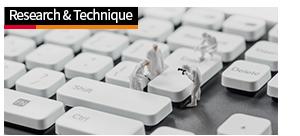 Research & Technique: Windows CryptoAPI Spoofing 취약점(CVE-2020-0601)